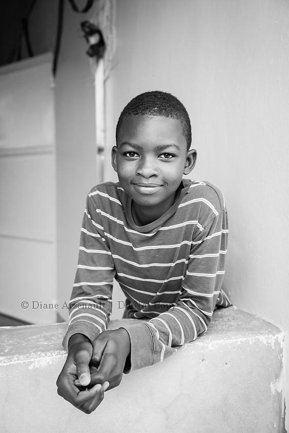 Faces of Haiti lo res-028