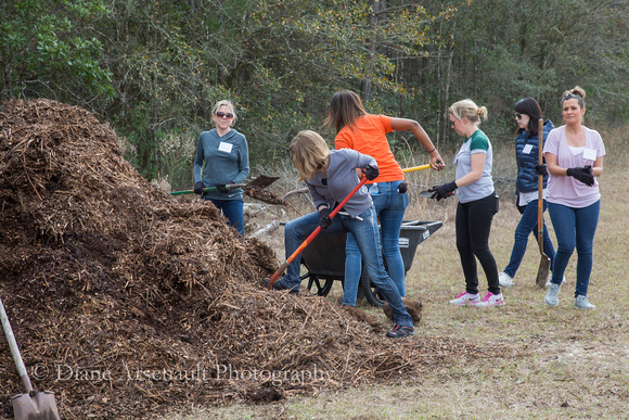 WM Newell Brands Day of Caring 2018 Email Social Media-022
