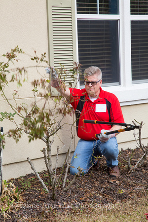 WM Newell Brands Day of Caring 2018 Email Social Media-032