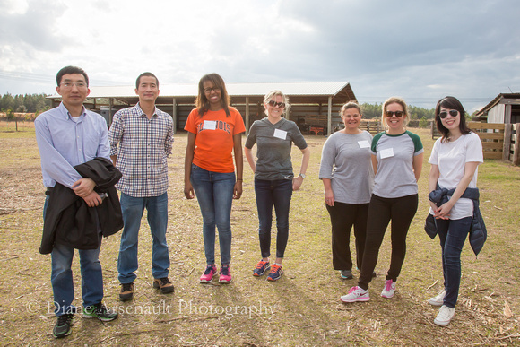 WM Newell Brands Day of Caring 2018 Email Social Media-116