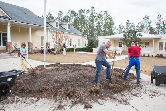 WM Newell Brands Day of Caring 2018 Email Social Media-047