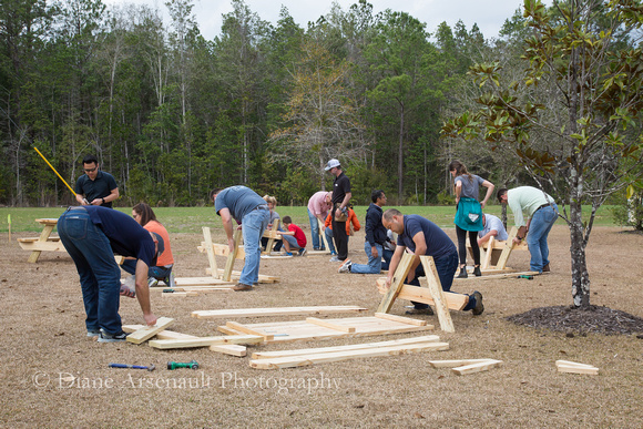 WM Newell Brands Day of Caring 2018 Email Social Media-027