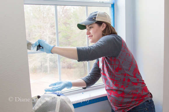 WM Newell Brands Day of Caring 2018 Email Social Media-066