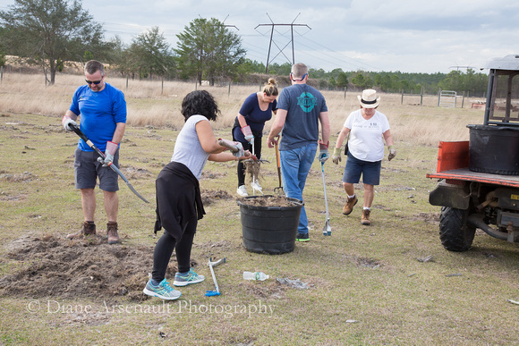 WM Newell Brands Day of Caring 2018 Email Social Media-105