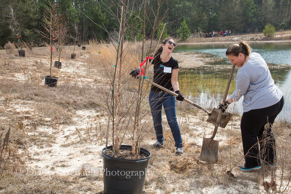 WM Newell Brands Day of Caring 2018 Email Social Media-020
